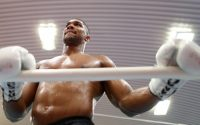 anthony-joshua-joshua-boxing_4131056.jpg
