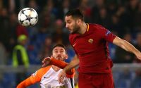 Champions-League-Round-of-16-Second-Leg-AS-Roma-vs-Shakhtar-Donetsk.jpg