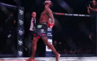 darrion-caldwell-bellator-1951.jpg
