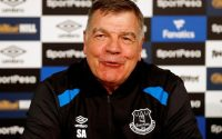 sam-allardyce-everton-manager-press-conference-newcastle-united-nufc.jpg