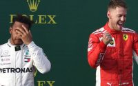 skysports-f1-race-conclusions_4264570.jpg