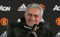 Manchester-United-Press-Conference.jpg