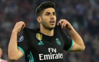 marco-asensio-real-madrid-champions-league_4292648.jpg