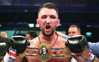 Fury-heavyweight-champion-958883.jpg