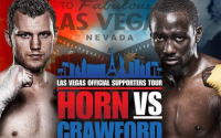 horn-vs-crawford.png