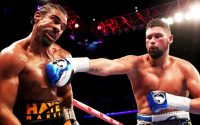 skysports-tony-bellew-david-haye_4297123.jpg