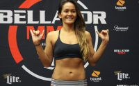 ilima-lei-macfarlane-bellator-201-official-weigh-ins.jpg