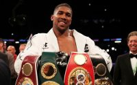 skysports-anthony-joshua-boxing_4273919.jpg