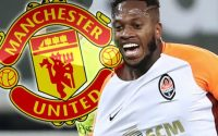 sport-preview-fred-manu.jpg