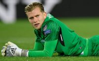 Liverpool-News-Loris-Karius-Spartak-Moscow-Phil-Thompson-859406.jpg