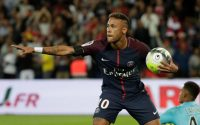 Neymar-PSG-vs-Toulouse-Ligue-1-2017.jpg