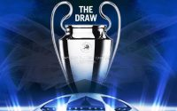 UEFA Champions League Draw Results 2018/19
