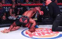 darrion-caldwell-bellator-204-1.jpg