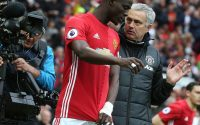 manager-jose-mourinho-of-manchester-united-speaks-to-eric-bailly-of-picture-id669116304.jpg