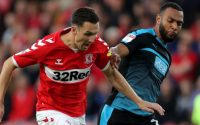 skysports-stuart-downing-middlesbrough_4400059.jpg