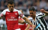 skysports-arsenal-newcastle_4421792.jpg