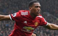 skysports-anthony-martial-manchester-united-football-premier-league_4141176.jpg