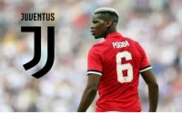 "Paul Pogba Calls Juventus ""Turin"" His Home"