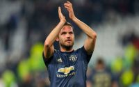 Manchester United Juan Mata Leaving To Arsenal On Free Transfer