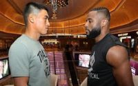 Jean Pascal : Beating Dmitry Bivol Makes Me The Man In The Division.