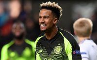 skysports-scott-sinclair-celtic_4503900.jpg