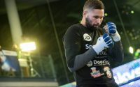 Tony Bellew : Usyk Is Exceptionally Brilliant But I Promise Blood And Pain