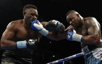2016-12-10T234221Z_124414941_MT1ACI14700618_RTRMADP_3_BOXING-ENGLAND-WHYTE-CHISORA.jpg