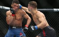 al-iaquinta-kevin-lee-ufc-on-fox-31-6.jpg