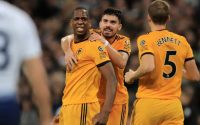 skysports-willy-boly-ruben-neves_4532806.jpg