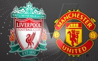 Liverpool Vs Manchester United Preview, Predictions  16/12/2018