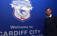 Cardiff City Emiliano Sala missing