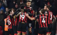 skysports-joshua-king-bournemouth_4562636.jpg
