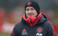 Ole Gunnar Solskjaer - Manchester United Be Complacent Going Against Brighton