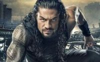 Roman Reigns WWE Stomping Grounds