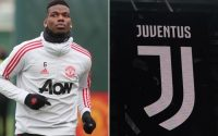 Paul Pogba To Juventus - The Old Lady Contacts Agent Mino Raiola