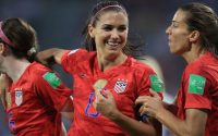 skysports-alex-morgan-usa_4708313.jpg