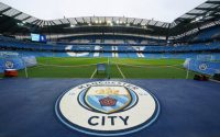Manchester City Banned By UEFA