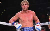 Logan Paul YouTuber And Professional Boxer