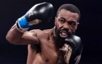 Gary Russell Jr Champion